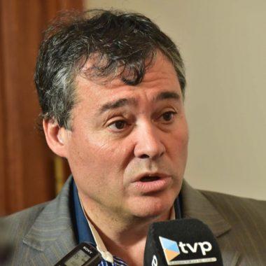 Leonardo Alberto Aquilanti