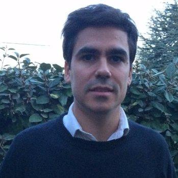 Ángel Ernesto Nurchi