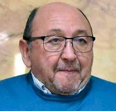 Alfredo Prior