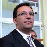 Adrián Maderna
