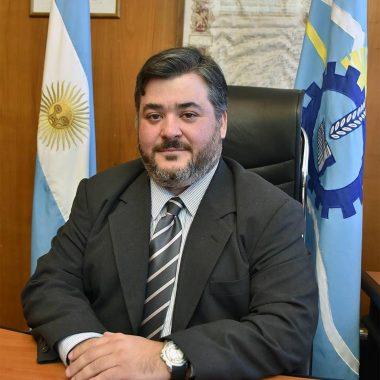 Pablo Ariel Das Neves